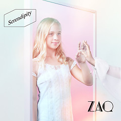 Serendipity - ZAQ