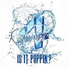 Is it Poppin ? - 4MINUTE