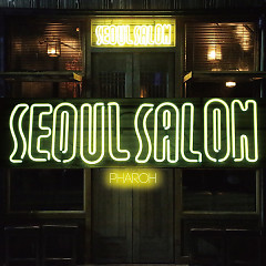 Seoul Salon (Single)
