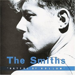 Hatful Of Hollow - The Smiths