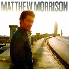 Matthew Morrison (Unofficial)