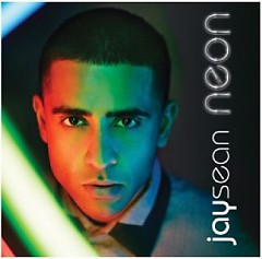 Neon - Jay Sean