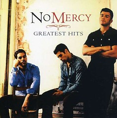 Greatest Hits - No Mercy