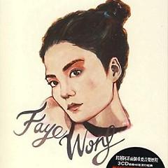 阿菲正传 / Story of Faye (CD1)
