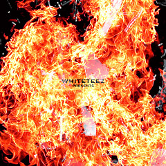 Squad (Single) - Whiteteez