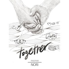 Together (Single) - Nori