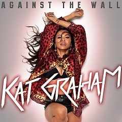 Against The Wall-EP