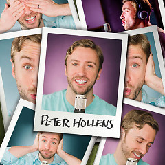 Peter Hollens - Peter Hollens