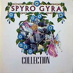 Collection Spyro Gyra