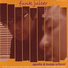 Funk Juicer