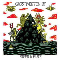 Ghostwritten By