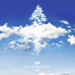 Up (Single) - Desiigner