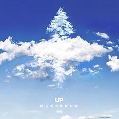 Up (Single)
