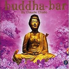 Buddha Bar Vol.1 CD2
