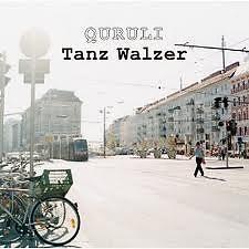Waltz wo Odore Tanz Walzer