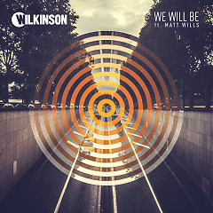 We Will Be (Single)