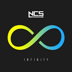NCS: Infinity - Various Artists