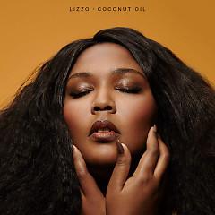 Coconut Oil (EP) - Lizzo
