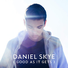Good As It Gets (Single)