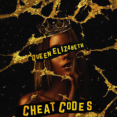 Queen Elizabeth (Single)