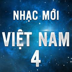Nhạc Việt Mới Tháng 4/2016