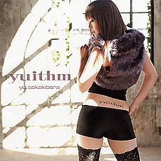 Yuithm
