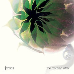 The Morning After - James