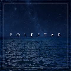 Polestar (Single) - FAVST
