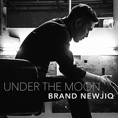 Under The Moon (Single) - Brand Newjiq