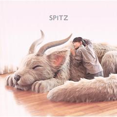 Samenai - Spitz