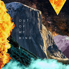 Out Of My Mind (OOMM) -                                  Peejay