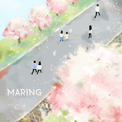 Spring Greeting (Single) - Maring Project