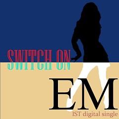 E.M. Digital Single