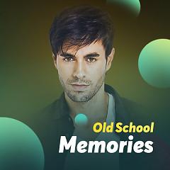 Old School Memories - Various Artists
