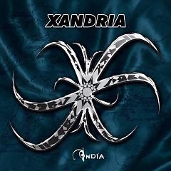 India - Xandria