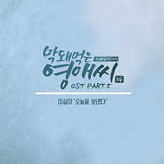 Rude Miss Young Ae SS14 OST Part.5