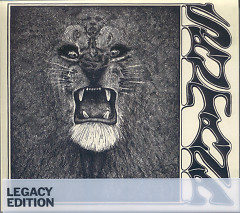 Santana Legacy Edition (CD1)