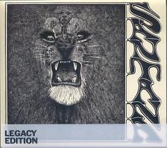 Santana Legacy Edition (CD2)