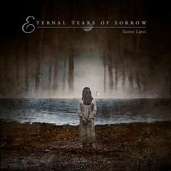 Saivon Lapsi - Eternal Tears Of Sorrow