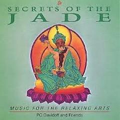 Secrets Of The Jade - PC Davidoff