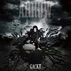 ARROW - GACKT
