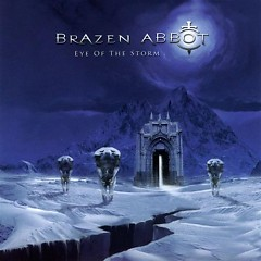 Eye Of The Storm - Brazen Abbot