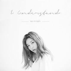 I Understand (Single) - Ma EunJin