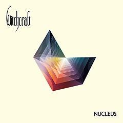 Nucleus - Witchcraft