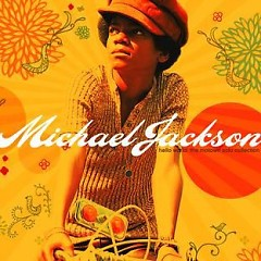 Hello World The Motown Solo Collection (CD3) - Michael Jackson
