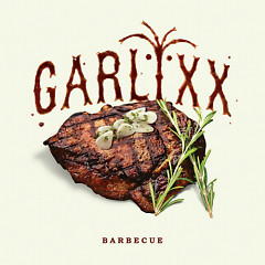 Barbecue - Garlixx