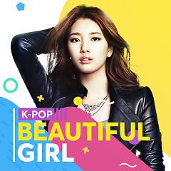 Beautiful Girl - Various Artists