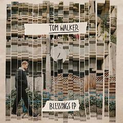 Blessings (EP) - Tom Walker