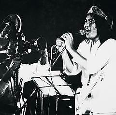 Concert in Tsumagoi '75 - Takuro Yoshida