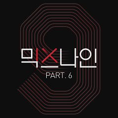 MIXNINE Part.6 (Single)
